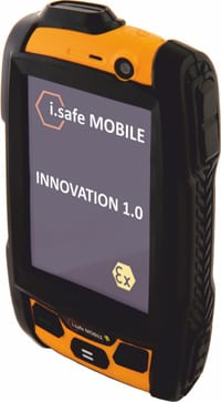 i-safe-mobile-INNOVATION