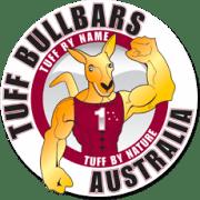 TuffBullbars_logo